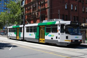 B22026_New_Yarra_Trams_Livery